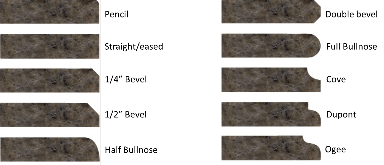 Corian Quartz Design Elements