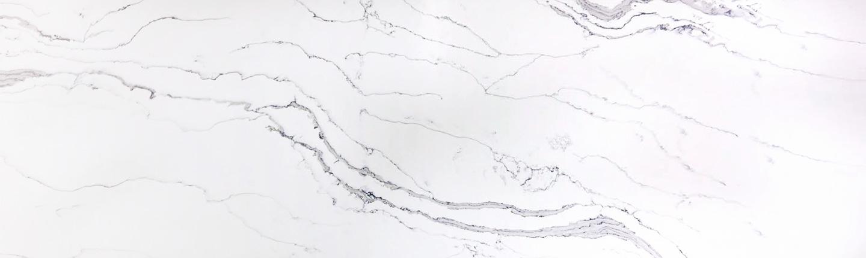 DuPont™ Zodiaq® quartz surfaces, Zodiaq® - Zodiaq® quartz